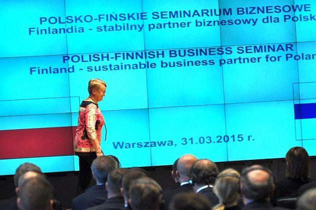 20150331_Finlandia_2