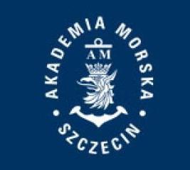 amszczecin_logo