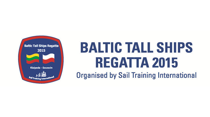 baltic-tall-ships-regatta-2015-logo
