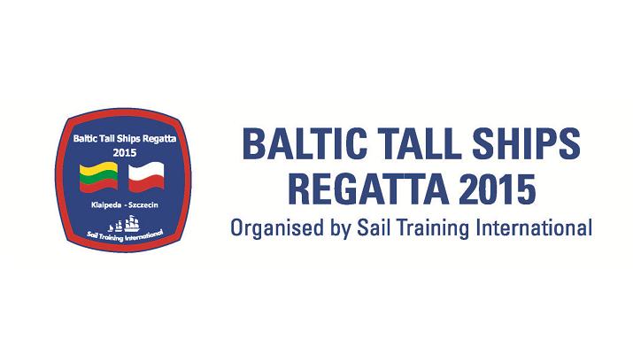 baltic-tall-ships-regatta-2015-logo
