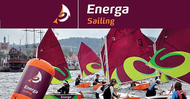energa-sailing-windsurfingowa 2015 (1)