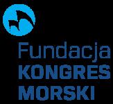 fundacja-km-logo-pl-163x150