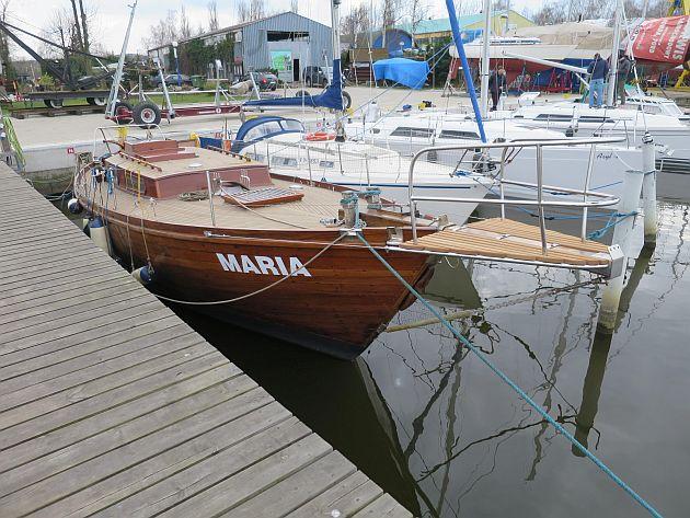 5-Maria-2015-1