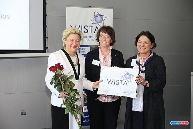 Wista_2
