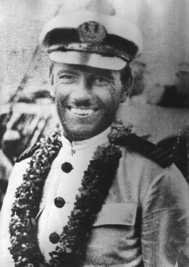 kpt. Maciejewicz