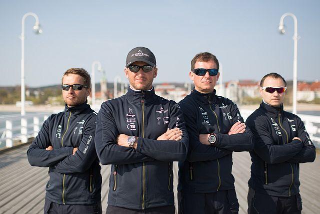 Energa_Yacht_Racing_RHajduk-006