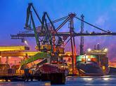 port-gdansk-fotolia-60131213-subscription-monthly-m