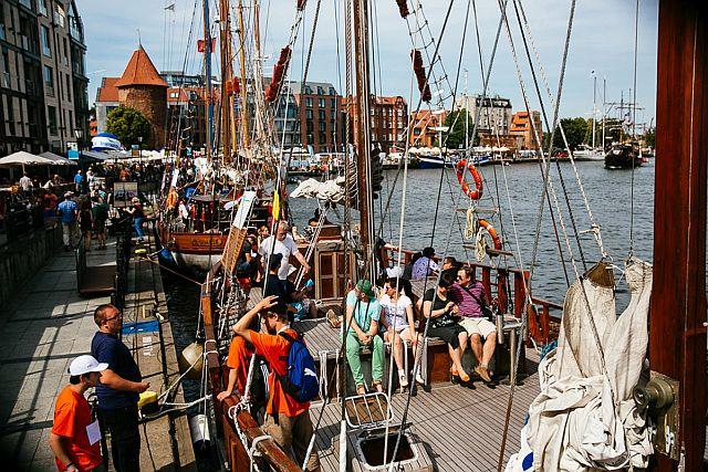 Balt Sail_2