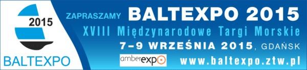 baltexpo15_baner_pl
