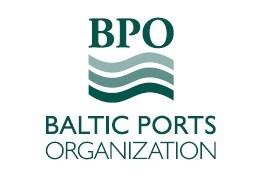BPO_logotyp_web.82f8b7ac7828375829f6c83cab59d3e552