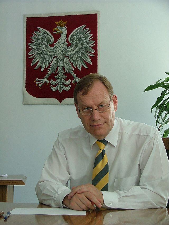 Julian Skelnik (2)