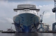 Norwegian-Escape-Floated-Out-190x122