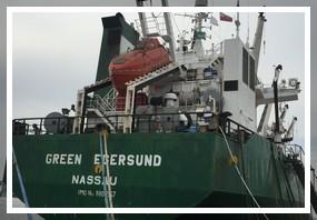 Green_Egersund