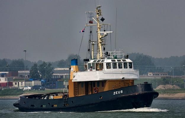 zeus625