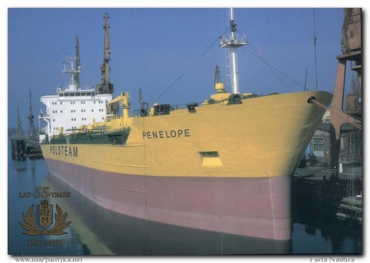 Penelope-735x523
