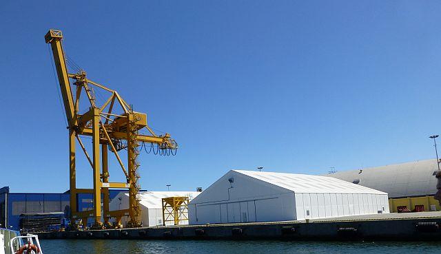 Port Gdynia 015