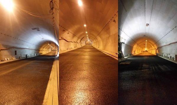 tunel_2