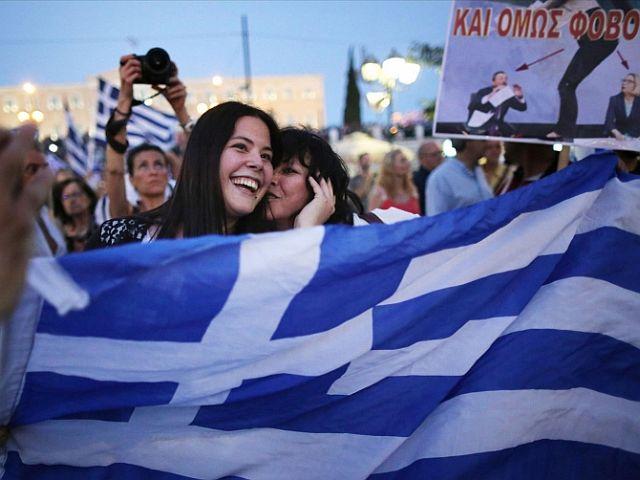 43234109_Greece