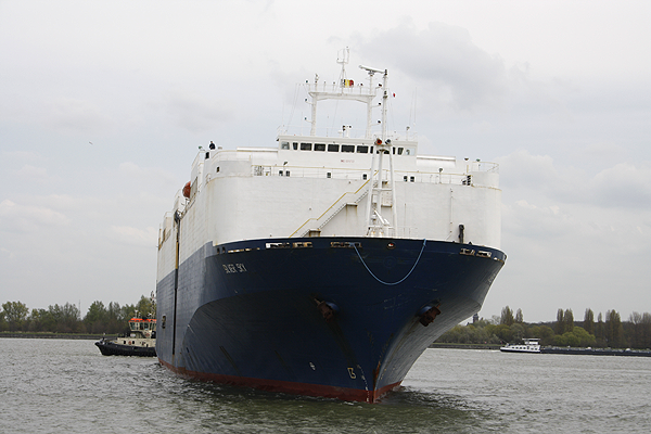 vessel-silver-sky-1-big