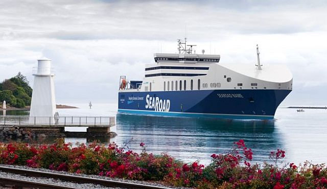 6eabd4b2_lng-ferry
