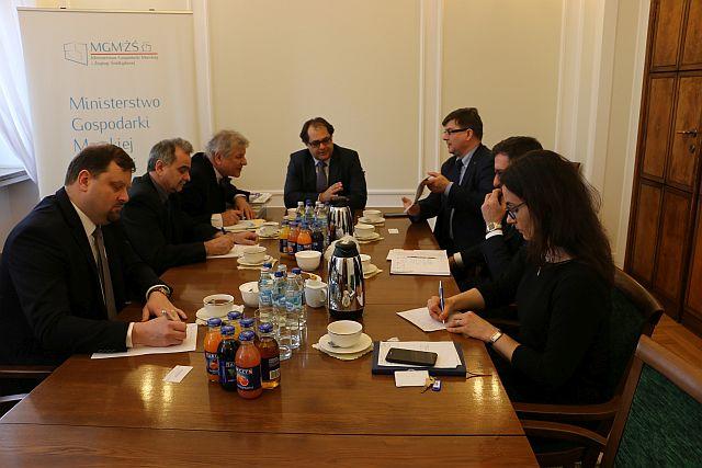 Czesi_delegacja