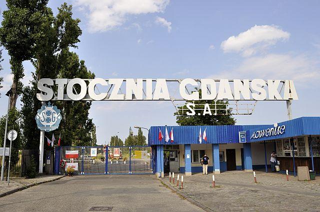 Stocznia_Gdańska_1