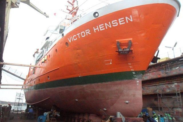 Victor Hensen 02