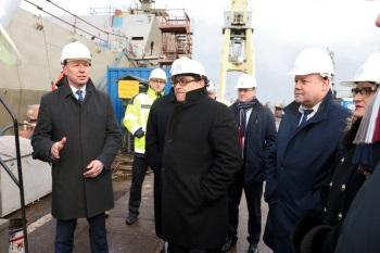 komisja_gospodarki_morskiej_i_zeglugi_srodladowej_obradowala_w_gdyni3_m