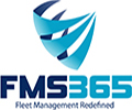 FMS3652