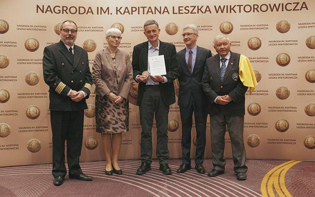 Nagroda-im.-kpt.-leszka-wiktorowicza-2016