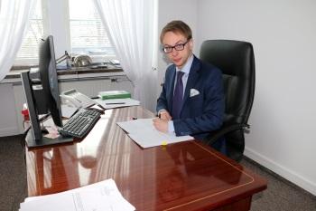 Porozumienie_Gruzja_i_Polska_honoruja_wzajemnie_kwalifikacje_marynarzy1_m