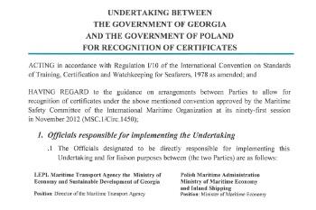 Porozumienie_Gruzja_i_Polska_honoruja_wzajemnie_kwalifikacje_marynarzy2_m