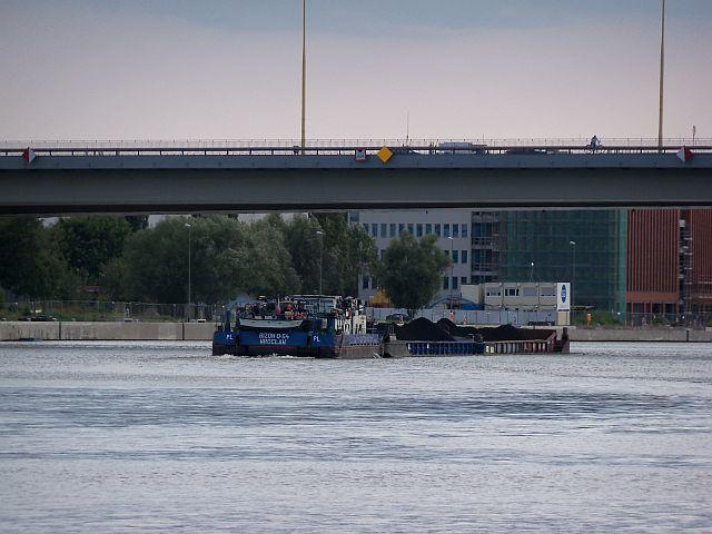 Szczecin OT Logistics ws 10-12