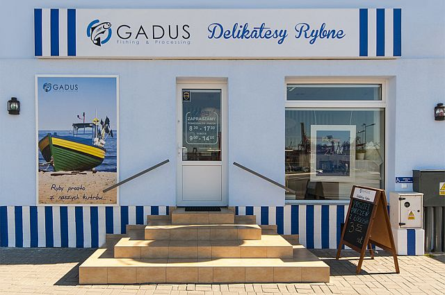 Gadus_1