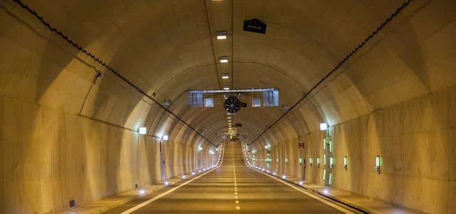 Gotowy_tunel_1