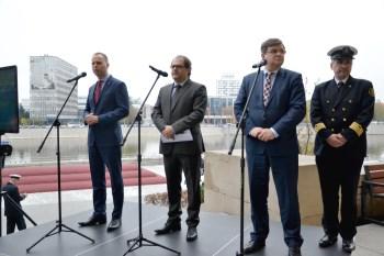 Konferencja_prasowa_strategia_rozwoju_srodladowych_drog_wodnych_w_Polsce1_m