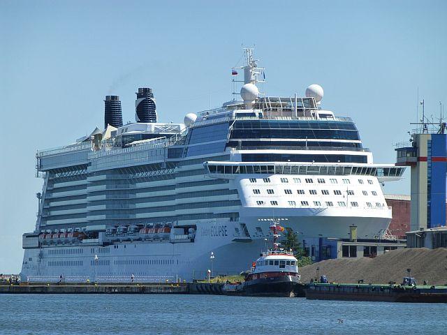 Port Gdynia 026