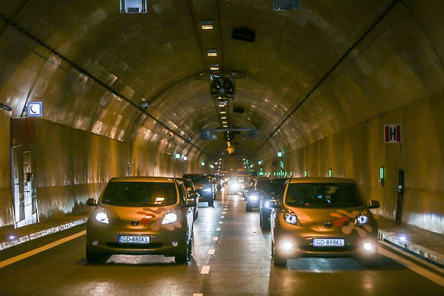 Tunel_otwarty_1