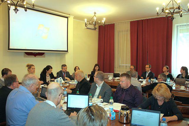 Warszawa_spotkania_Forum_i_Grupy_Wysokiego_Szczebla_BALTFISH