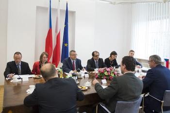polsko-czeskie_konsultacje_miedzyrzadowe2_m