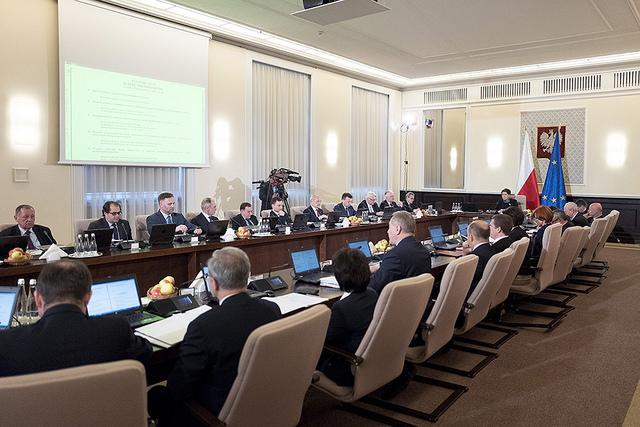 Minister_Marek_Grobarczyk_Podsumowanie_Pol_Roku_Rzadow2
