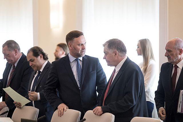 Posiedzenie_Rady_Ministrow_1