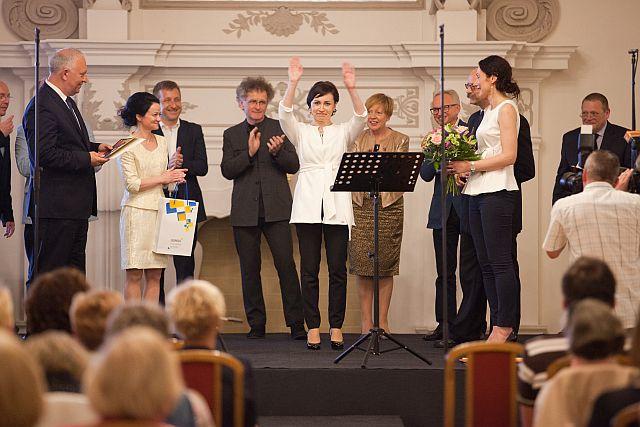 Legnica_Cantat_47_S_Fabianczyk-Makuch