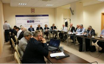 posiedzenie_komisji_trojstronnej_m