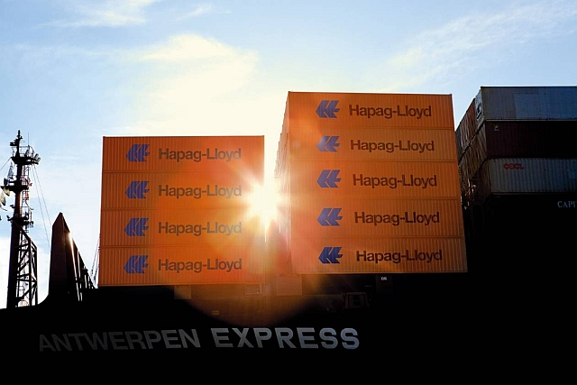 Antwerpen_Express_3_10x15