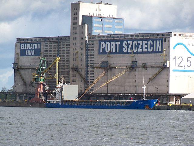 Szczecin port ws 01-13 fot 2