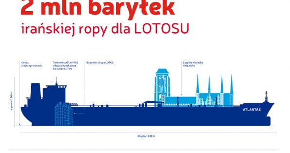 infografika_atlantas_595_314