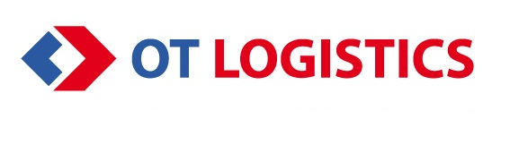 logo_OT_logistics