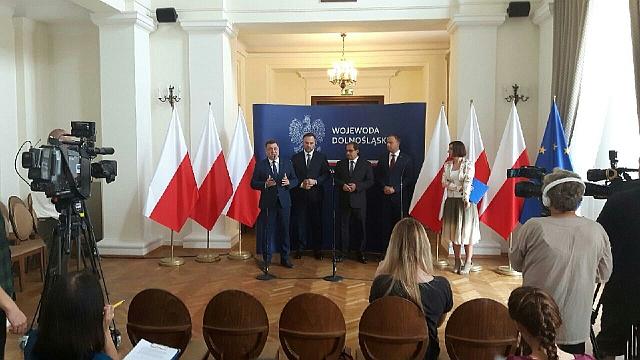 Briefing_prasowy_Wroclaw