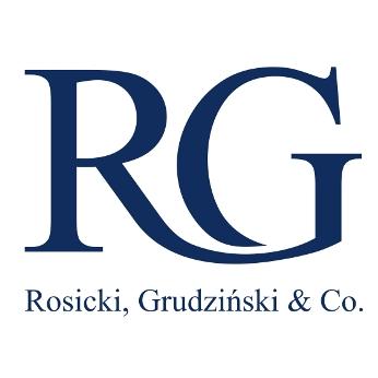 rosicki-grudzinski-co_logo